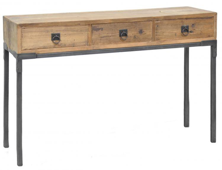 Baylor Console Table Aardvark Home Decorrhaardvarkdecor: Baylor Home Decor At Home Improvement Advice