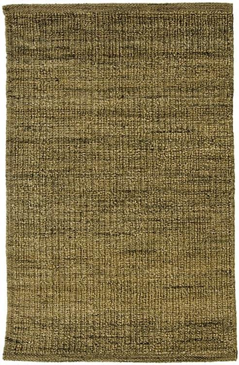 Cut Pile Rugs Solid Wool In Natural Sage Chocolate And Striped 2x3 5x8 8x10